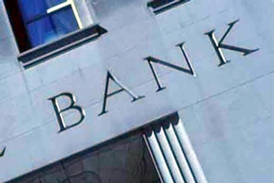 Avrupa bankaları strese girecek