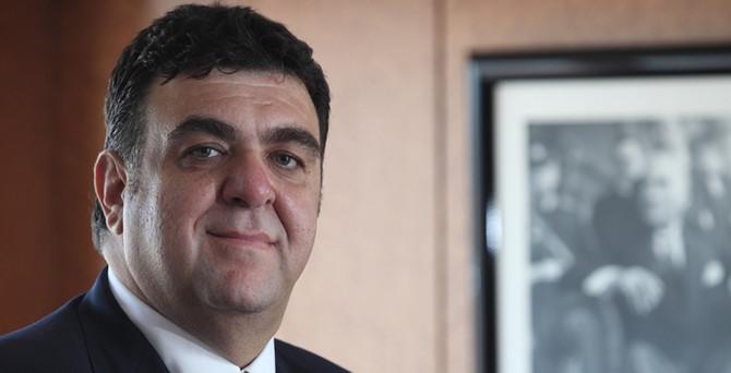 TAB, dönerde 'dünya markası' yaratmak için harekete geçti