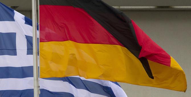 Almanya kesinlikle yeni pakete karşı