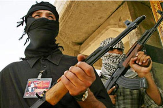 El Kaide, ABD'yi tehdit etti