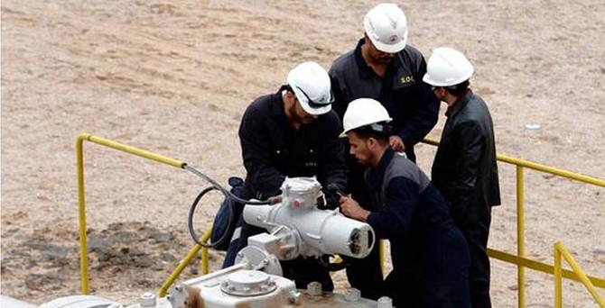 Transit petrol boru hattı projelerine ilişkin KDV istisnası