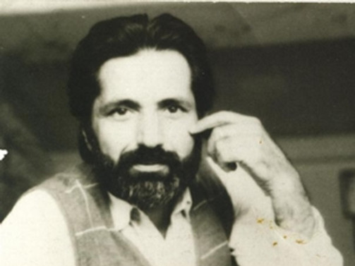 Ölümünün 28. yılında Cahit Zarifoğlu anılacak