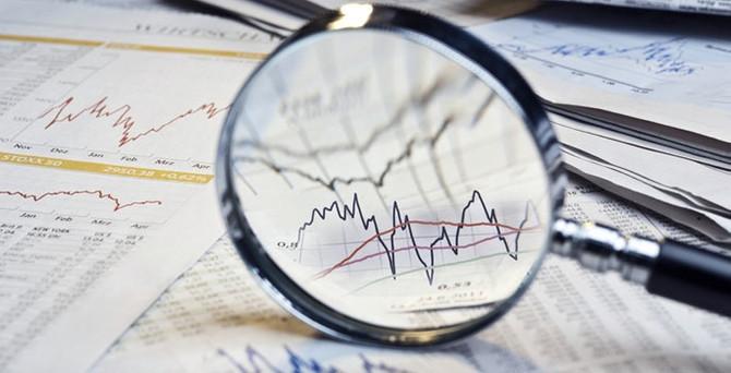 Tüketici güven endeksi yüzde 6,1 azaldı