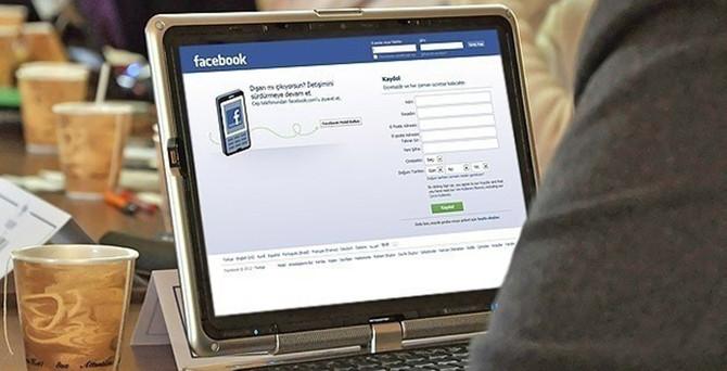 İnternetsiz ortamda da paylaşım yapılabilecek