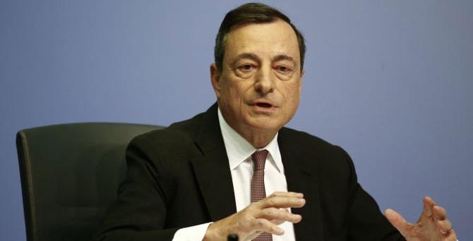 'Yunan bankalarına yardımı arttırdık'