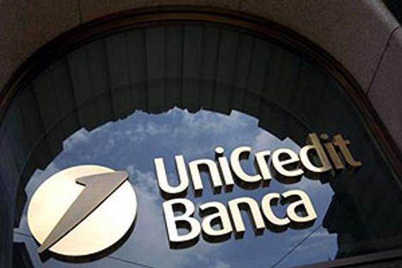 Unicredit'in karı yüzde 27 azaldı
