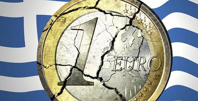 Yunanistan'ın Euro'dan çıkması Türkiye'yi etkiler mi?