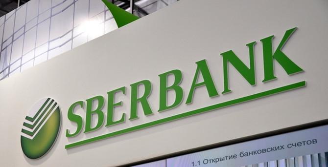 Sberbank, petrolde 25 dolar senaryosunu test ediyor