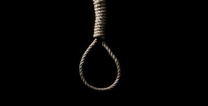 En çok erkekler intihar ediyor!