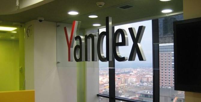 Yandex, Türk piyasasından çekiliyor mu?