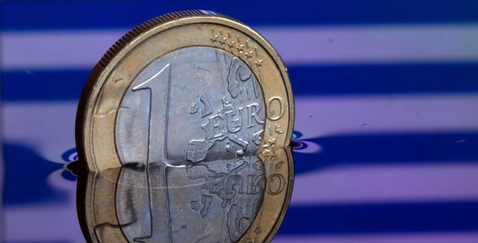 Dünyanın gündemi Yunanistan
