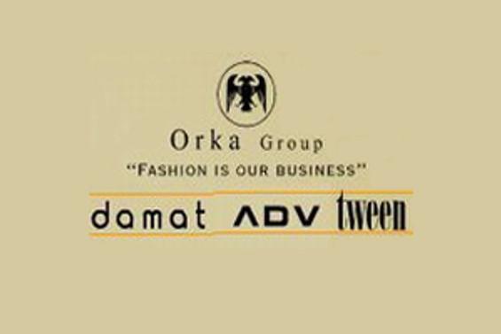 Orka Group, Uzak Doğu'da mağaza açacak