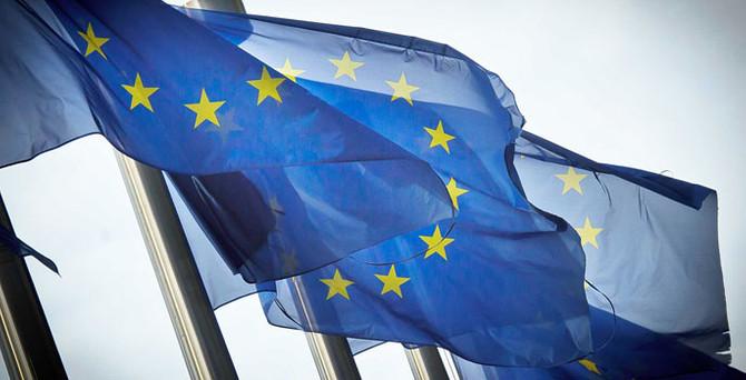 Avrupa'dan iyi veriler