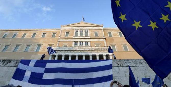 Kreditörlerden Atina'ya yeni teklif