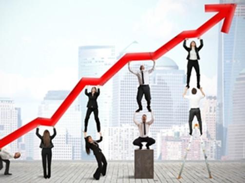 Başarılı satış ekibi nasıl oluşturulur?