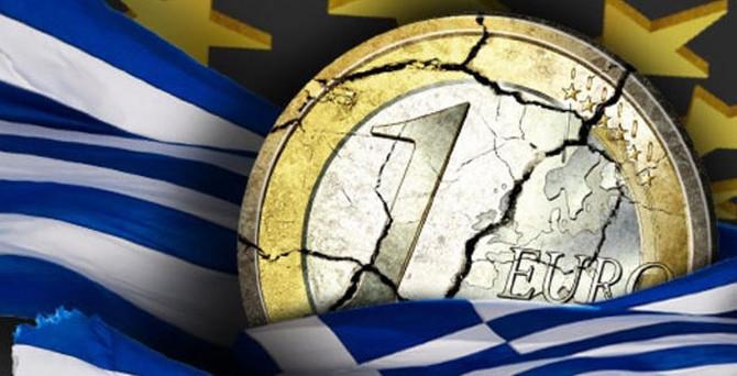 Yunanistan iflas ederse ne olacak?