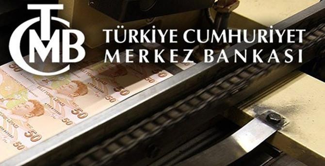 Merkez Bankası, ekonomist arıyor