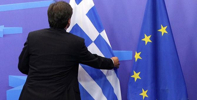 Yunanistan'ın önündeki 3 engel