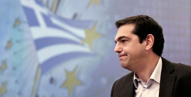 İşte Yunanistan'ın 'acı reçetesi'