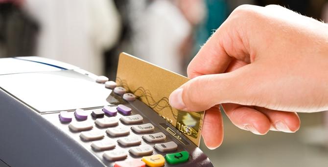 'Hızlı para hizmet bedeli' geri alınabilecek