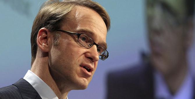 'Düşük faiz banka kârlarını azaltıyor'