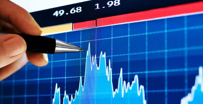 Borsa, Yellen açıklaması sonrası geriledi