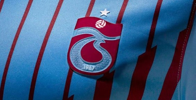 Trabzonspor Hukuk Kurulu üyeleri istifa etti