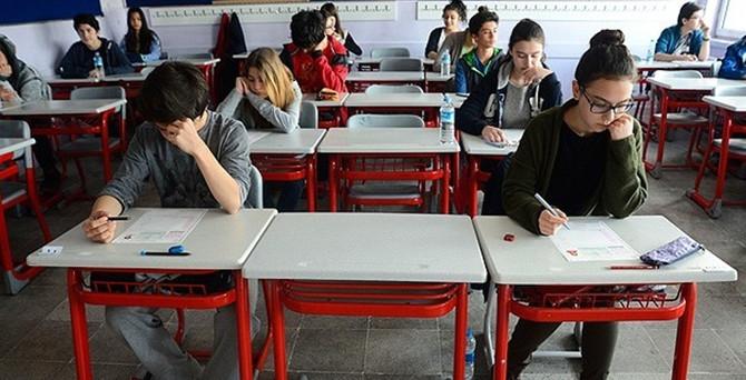 MEB özel okullara 577 milyon lira ödedi