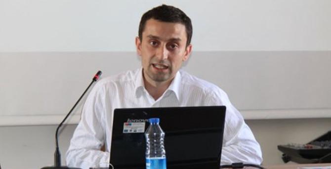 Türkiye 'yeni makineleşmenin' dışında kalma riskiyle karşı karşıya