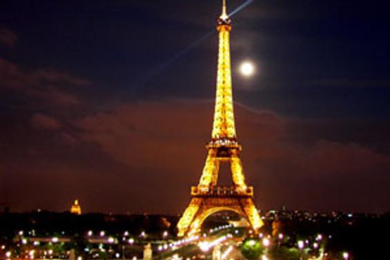 Fransa, turizmde hedef büyüttü