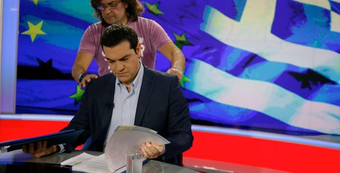 İşte Yunanistan'ın yeni teklifi