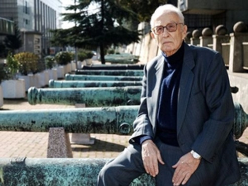Osman Necmi Gürmen yaşamını yitirdi