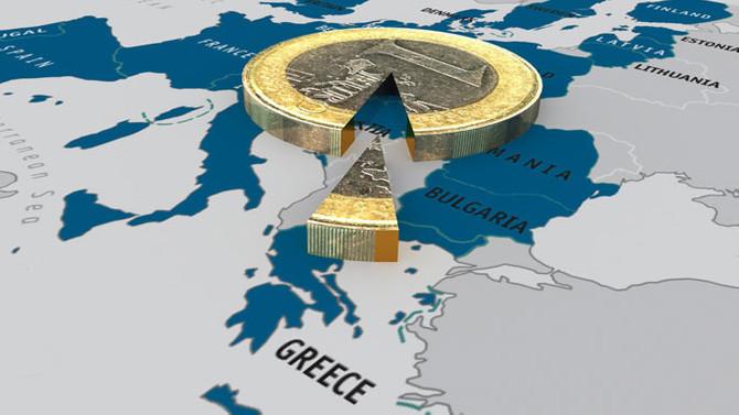 S&P'den Yunanistan uyarısı