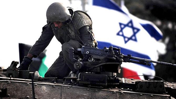 'Gazze saldırıları sonrası İsrail'e silah sattı'