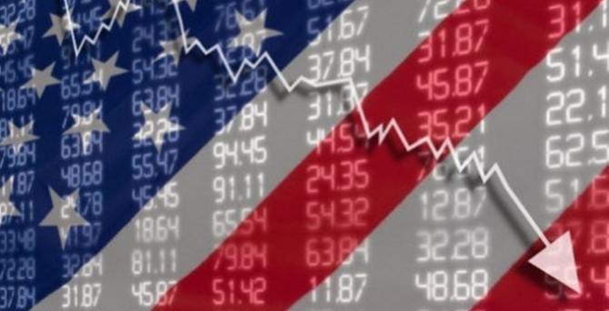 ABD'de enflasyon beklentiyi karşıladı