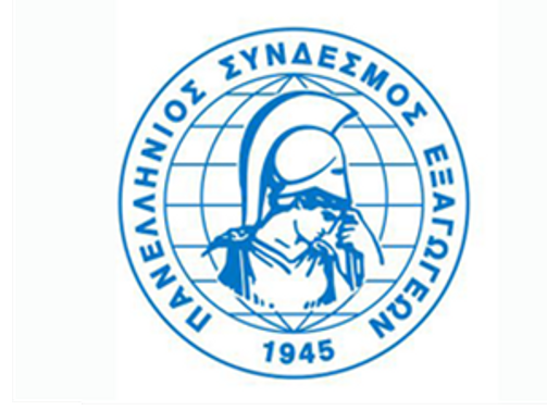 Yunan ihracatçılardan 'sermaye kontrolü' tepkisi