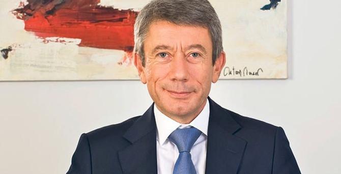 Erdem: Türkiye'ye yatırımlar sürecek