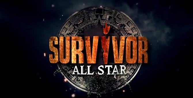 Survivor ekibi büyük tehlike atlattı