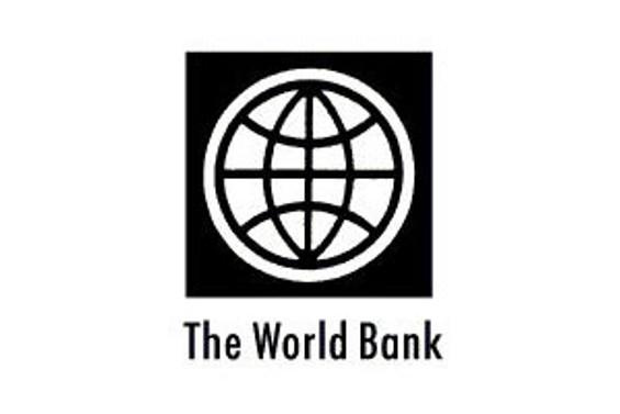 WB gelişmekte olan ülkelerde büyüme bekliyor