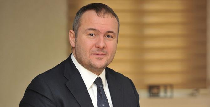 Türk yapı sektörü, Afrika'ya çıkarma yapacak