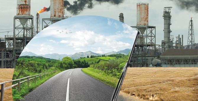 EPA sağlık ve çevreye paha biçemedi