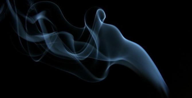 Sigara paketleri değişiyor