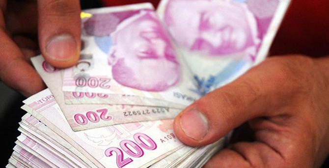 Marka olacak KOBİ'lere 45,4 milyon lira destek