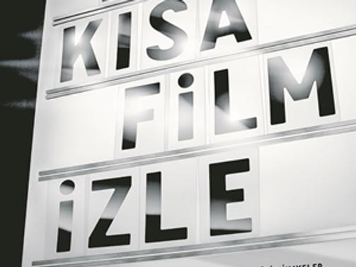 Akbank, kısa filmlerinizi bekliyor