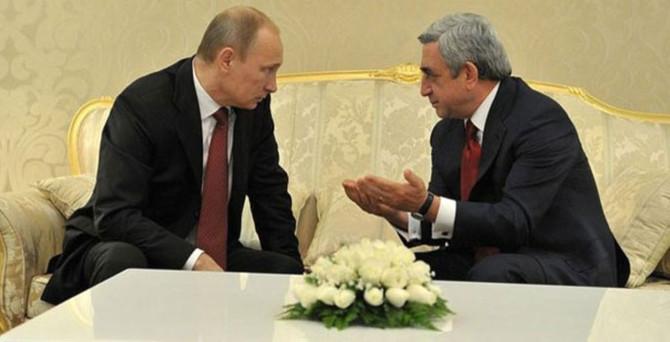 İki ülke arasında kritik anlaşma
