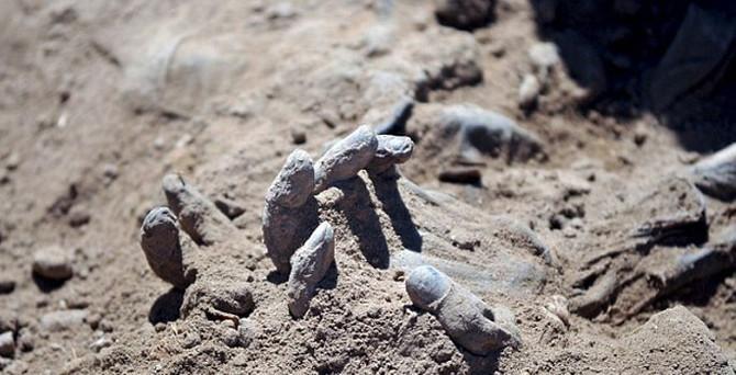 Spyker katliamı davasında 24 idam