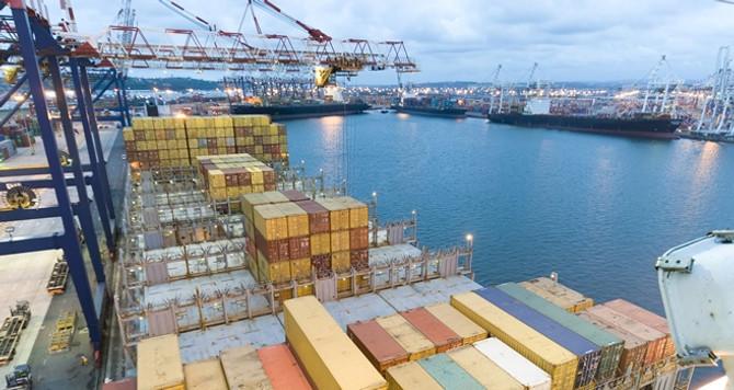 Ek vergiler geliyor, ithalata karşı 'savunma' güçleniyor