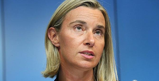 """Nükleer müzakerelerde """"gerilim"""" iddiası"""