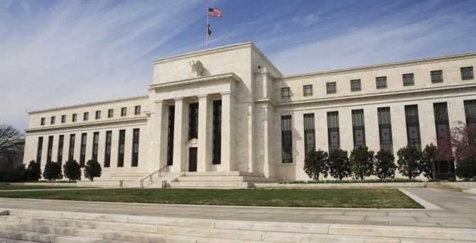 Fed faiz artırımı için daha fazla kanıt istiyor