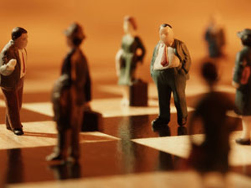 İş yeri koşulu hangi şartlarda geçerlidir?
